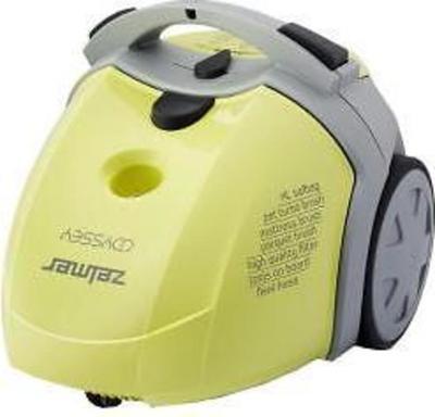 Zelmer ZVC305SM vacuum cleaner