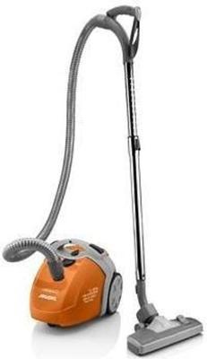 Zelmer ZVC305SK vacuum cleaner