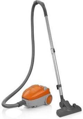 Zelmer ZVC125EK vacuum cleaner