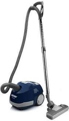 Zelmer ZVC415SP vacuum cleaner