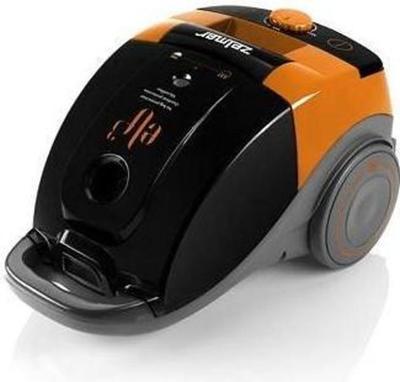 Zelmer ZVC165EF vacuum cleaner