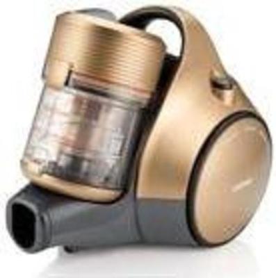 Zelmer ZVC241SP vacuum cleaner