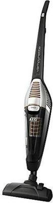 AEG Vampyrette AVBL305+ vacuum cleaner