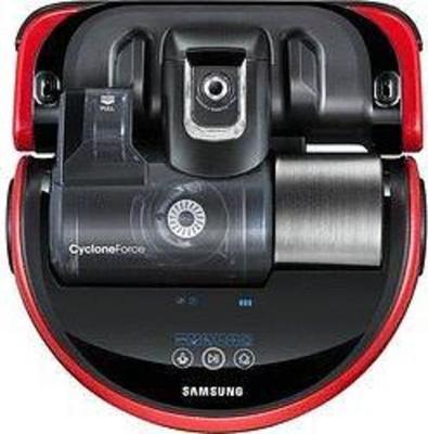 Samsung Powerbot SR20J9 robotic cleaner