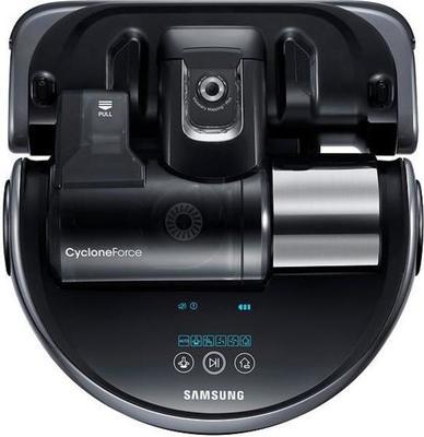 Samsung powerbot sr20j9 4 small