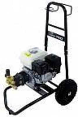 Comet FDX2 13/150 BXD HONDA GC160 Pressure Washer