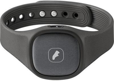 Samsung Activity Tracker EI-AN900 activity tracker