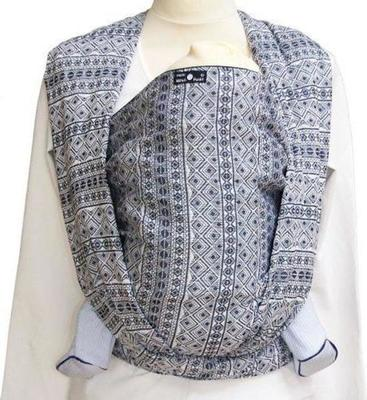 Didymos Baby Wrap Sling 4 Baby Carrier Full Specification