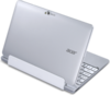 Acer Iconia W510-1422 tablet
