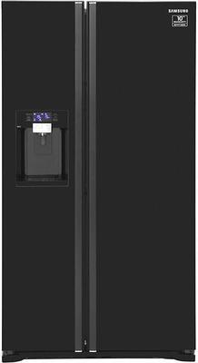Samsung rsg5mubp 1 small