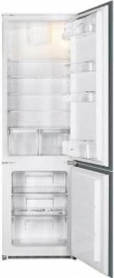 Smeg C3170FP refrigerator