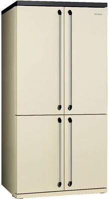Smeg FQ960P refrigerator