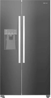 Kenwood KSBSDIB17 refrigerator