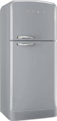 Smeg FAB50RSV refrigerator