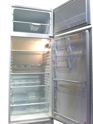 Smeg FAB30R7 refrigerator