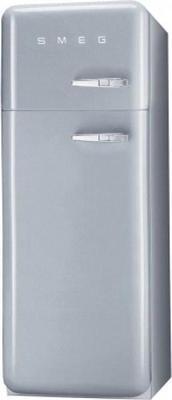 Smeg FAB30YX refrigerator
