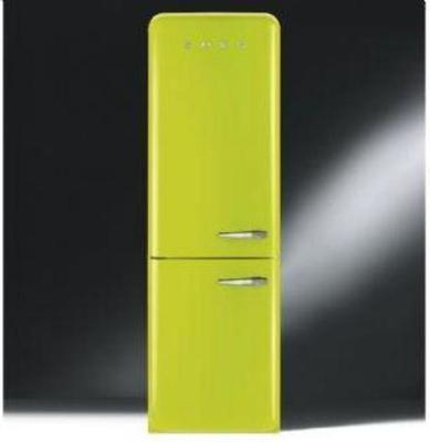 Smeg FAB32LFL refrigerator