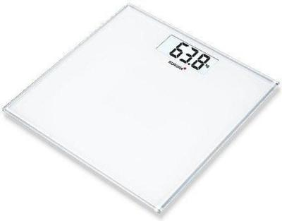 Korona Gwen 78880 bathroom scale