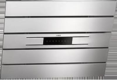 AEG X69454MV00 range hood