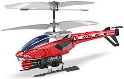 Silverlit Xion FPV RTF drone