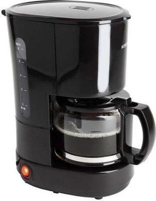Korona 12013 coffee maker