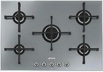 Smeg PV175S cooktop