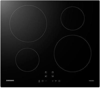Samsung nz64m3nm1bb 1 small