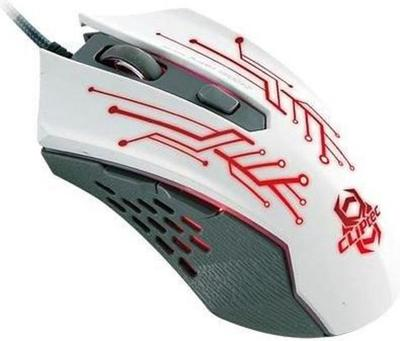 CLiPtec RGS562 Theropo mouse