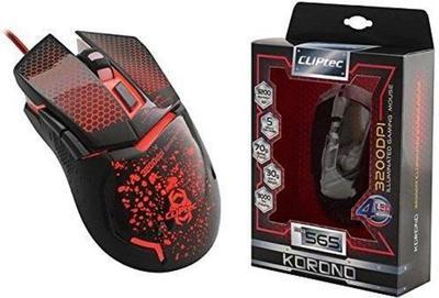 CLiPtec RGS655 Korono mouse