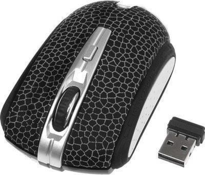 Deltaco MS-462 mouse | ▤ Full Specifications