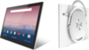 Alcatel OneTouch Xess tablet