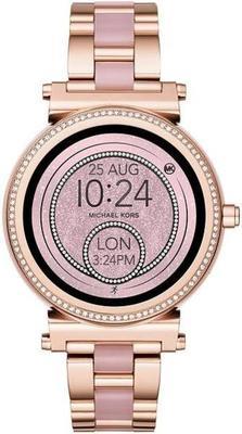 Michael Kors Access Sofie MKT5041 smartwatch