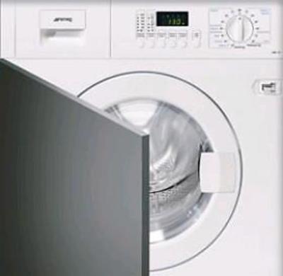 Smeg LBA10B washer