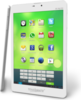 Touchmate TM-MID785Q tablet