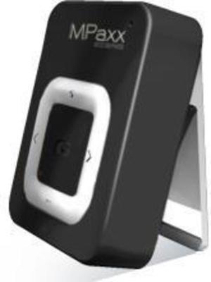 Grundig mpaxx 7 small