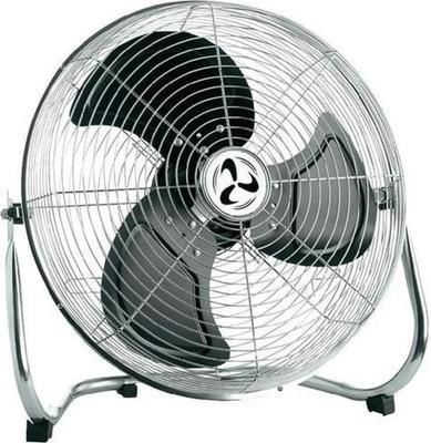 CasaFan Speed 50 fan