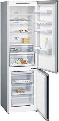 Siemens KG39NVL35 refrigerator