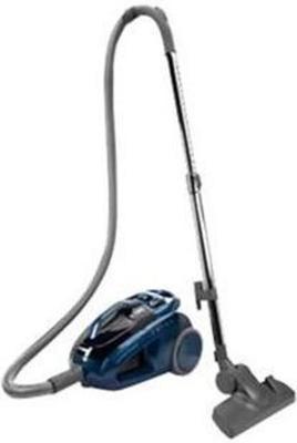 Zelmer ZVC355SP vacuum cleaner