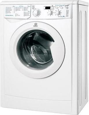 Indesit iwsd 61251 eco white 1 small