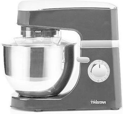 Tristar MX 4809 Stand Mixers And Kitchen Machine