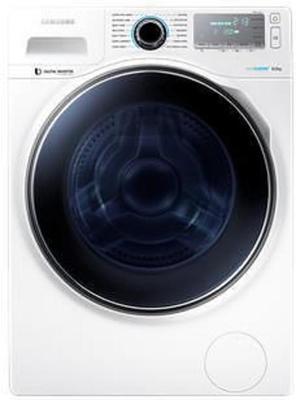 Samsung ww7000 ww80h7410ew white 1 small