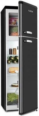 Klarstein Audrey refrigerator