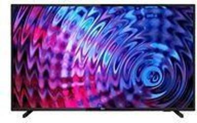 Philips 43PFS5803 tv