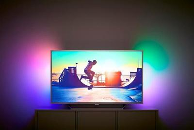 Philips 55PUS6412 tv