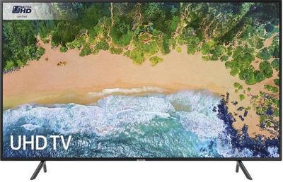 Samsung UE49NU7100 tv