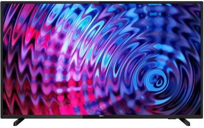 Philips 32PFS5803 tv