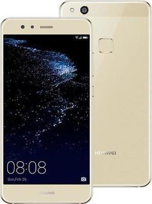 Huawei p10 lite 26 small