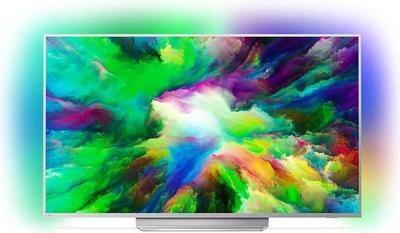 Philips 55PUS7803 tv