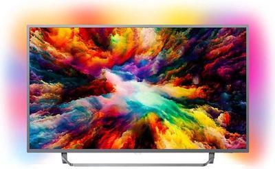 Philips 50PUS7303 tv