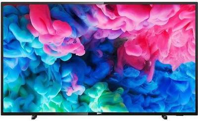 Philips 65PUS6503 tv